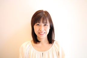 奈良市 女性臨床鍼灸ならまち月燈 福田真奈美