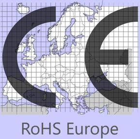 RoHS Europe Enviropass