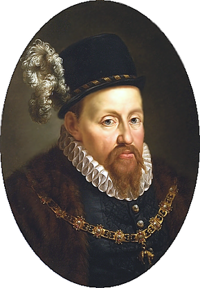 Par Marcello Bacciarelli — www.zamek-krolewski.pl, Domaine public, https://commons.wikimedia.org/w/index.php?curid=13357985