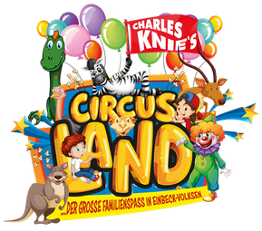 Bild von www.zirkus-charles-knie.de