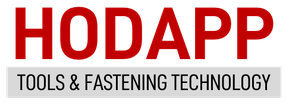 Hodapp Tools & Fastening Technology