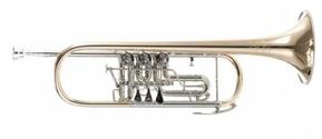 B&S Trompete 3005 WTR-L