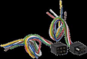 Electro Technology Bolzano-elettricisti-installazioni-sistemi