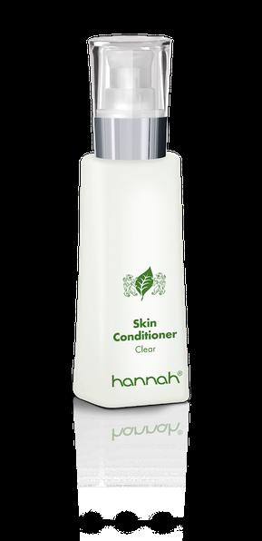 hannah Skin Conditioner
