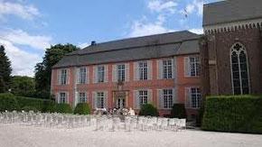 Schloss Rurich