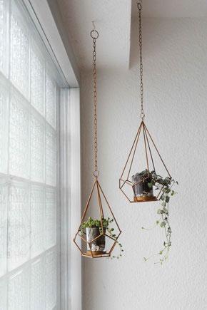 Pflanzenhänger_bronze_Upcycling_omniview
