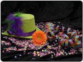 contratar carnaval para bodas