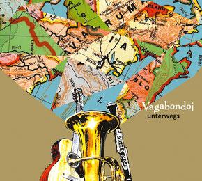 klarinettenunterricht unterricht klarinette saxophon saxophonunterricht pfungstadt darmstadt umgebung eberstadt