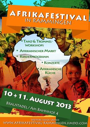2013-08_Afrikafestival Rammingen