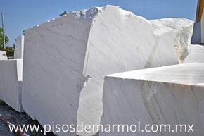 bloque de mármol para esculpir, venta de bloque de mármol para estatuas,  venta de bloque de mármol, precio de bloque de mármol, bloque de mármol blanco para lapidar, piedra de mármol, bloque de mármol precio, escultura de mármol, bloques de mármol  para