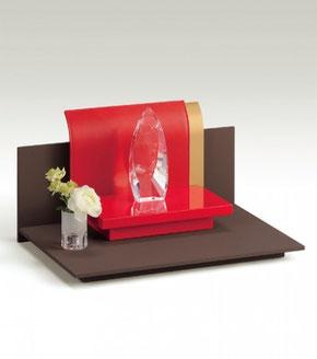 豊橋でオープンタイプの仏壇なら