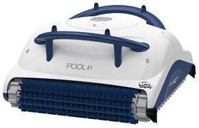 Robot per piscine Dolphin Pool In