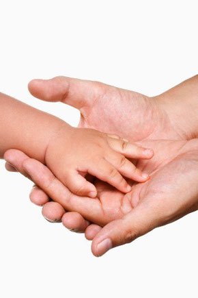 main aide santé complémentaire complément