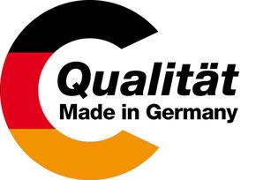 Uebler Fahrrad und e-Bike Heckträger Made in Germany