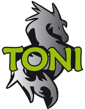 mein persönliches Logo