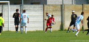 2013-14 Derthona-Novese