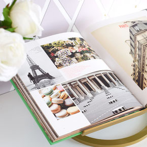 boekenstandaard-goud-metaal-koningshart