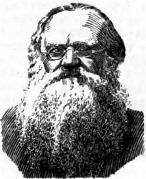 (1844—1921)