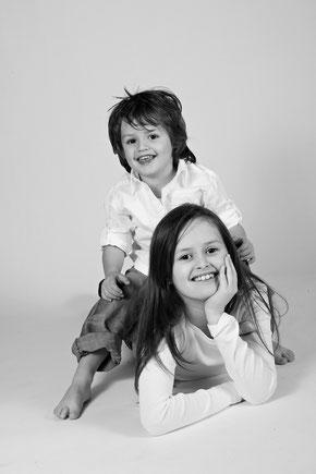 Kindergartenfotografie bayernweit - Iris Besemer Fotostudio Hallbergmoos