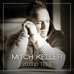 Mitch Keller - 20.000 Teile
