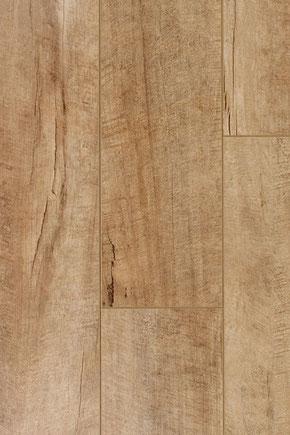 Laminate flooring Baroque-maple-54360040
