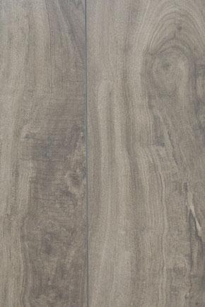 laminate flooring Zeus