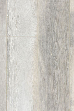 Laminate flooring Alto-oak-54360430