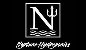 neptune hydroponics - sistemi di coltivazione idroponica