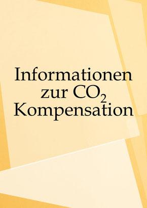CO2 Kompensation: Informationen zum Emissionsausgleich, Anbieter, CO2 Rechner, Treibhausgase verringern. Reisetipps zu nachhaltigem Reisen.