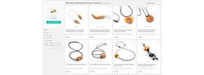 Giordanos Olivenholz-Unikate mit Stil Pinterest