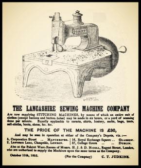October 11, 1853