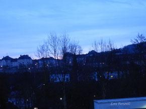 Nachtaufnahme St Arnual