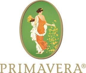 ロゴ プリマヴェーラ 全商品