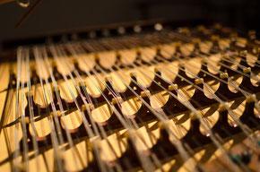 燕MUSE音楽教室