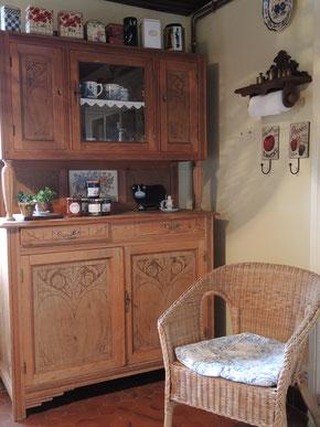 cuisine closerie lupins chambre crocq