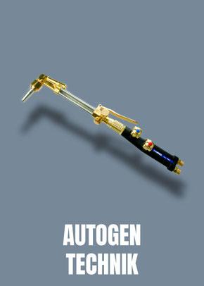 Autogentechnik