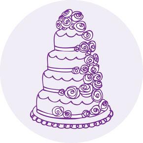 Zu einer Hochzeit gehört eine freie Trauung mit einem Trauredner.