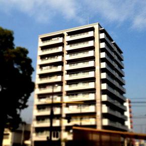 福山市の注文住宅ならNacca Designへ!現場チェックにお邪魔!#1