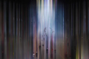 photographie abstraite artistique, photographe abstrait Be Hindriks, photo abstraite,  abstraction photographique, la photographie abstraite, photographie paris, oeuvre photographique,  paris photo, photographe néerlandais