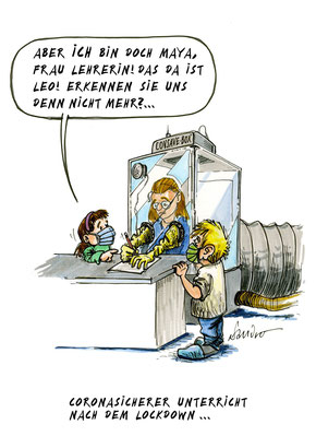 bildungbern.ch