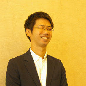 おうちの買い方相談室 大阪堺店 代表 草野宗徳