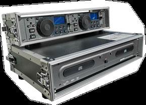 CD-Player mieten