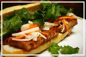 Motorbike Vespa food tour Ho Chi Minh