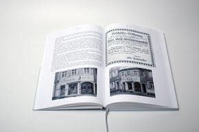 Bücher digital drucken lassen