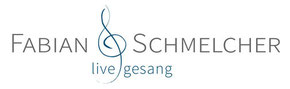 Hochzeitssänger Fabian Schmelcher - Köln, Bonn, Düsseldorf, Ruhrgebiet