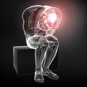 douleur chronique meditation en pleine conscience Dr Guillaume Rodolphe