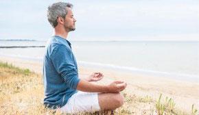 sante sport meditation pleine conscience MBSR Guillaume Rodolphe Nantes