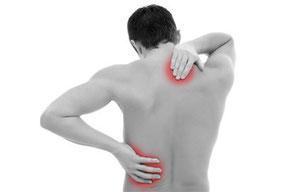 meditation et troubles musculo-squelettiques