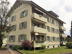 Wiesenstrasse 1, 4922 Bützberg