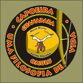 Mestre_di_mola_vol_3_capoeira_ceca_marseille